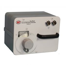 1422-CB 3端子空气电容器