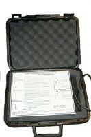 1538-P3电池和充电器
