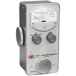GenRad 1557-A振动校准器