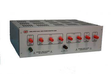 Fluke 5320A-Load Hipot电流校准负载电阻