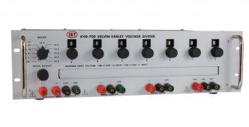 KVD-700分压器