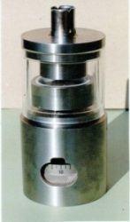 粉末,糊状和液体细胞MC-100