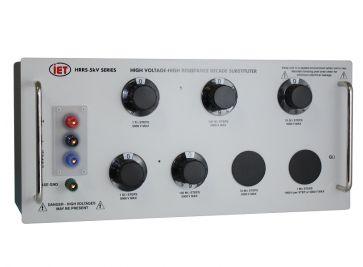 HRRS-5-100M-5kV的