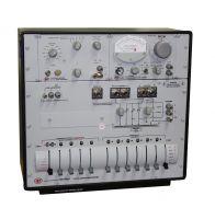 1620电容测量系统