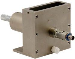 刚性介电电池LD-3