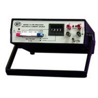 电压电流源