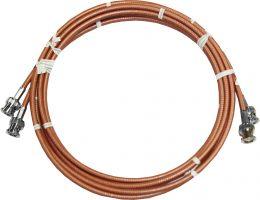 高温BNC电缆套件