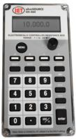 OS-270电阻十年盒