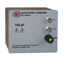 SCA-100pF电容标准