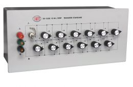 SR-1050转移标准