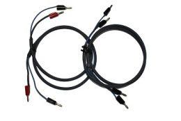 TL-1M-Ban-5kV高压屏蔽引线套件