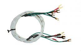 TL-600 Spade Lug电缆